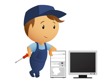 Our repairing Services